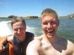 2012-08-05 12.16.28-Ulari_Pavel_I'mOnABoat