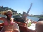2012-08-05 13.16.33-Kaidi_Pavel_fast