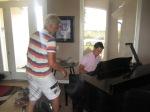 2012-08-05 13.31.34-Kanne_piano