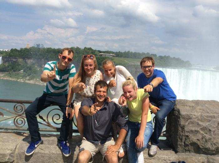 2014 Canada w04 2